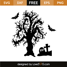halloween png halloween elements lovesvg com