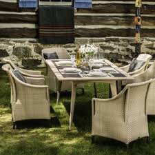 Dedon Outdoor Furniture by Dedon Summerland Modern Outdoor Furniture Naples Fl