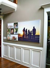 family picture color ideas family wall ideas family room wall color ideas dsellman site