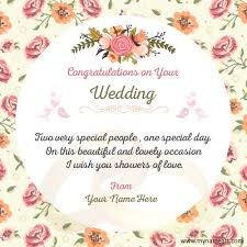 wedding greeting cards messages congratulations wedding card wedding card wedding and create