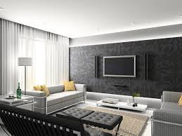 designs for homes interior home design home interior designing tips previewcuba home