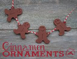 wars ornaments clumsy crafter