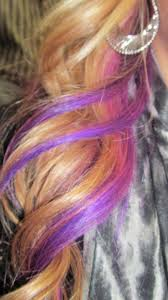 313 best a rainbow colors images on pinterest hairstyles