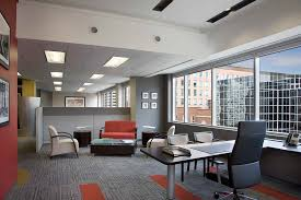 Ceo Office Interior Design Gallery Interior Design Solutions Design Consultants Toronto