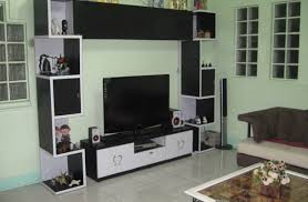 tv tv bookcase beautiful tv stands with matching bookcases