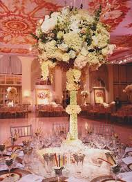 looking back centerpieces prestonbailey com