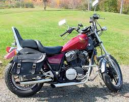 100 honda vt700 c 750 c shadow 83 85 service manual solved
