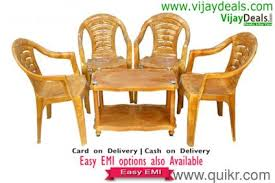 Nilkamal Sofa Price List Nilkamal Dining Table Used Home Office Furniture In India