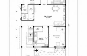 japanese home floor plan modern japanese home floor plans interior house small design