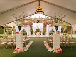 Wedding Venues Inland Empire Southern California Wedding Venues In Riverside Inland Empire