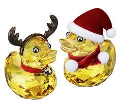 swarovski merry ornaments page 2 fox