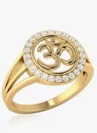 gold rings design for men ring for men mens rings online buy mens rings online buy