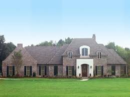 louisiana home design house plansan madden designs with worthy