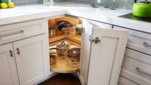 how to replace base cabinets lazy susan should i install it myself home tips for