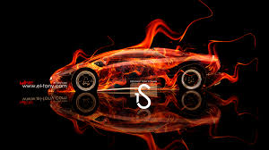 cool orange cars lamborghini diablo fire car 2013 el tony