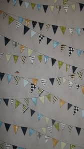 Triangle College Flags Best 25 Triangle Banner Ideas On Pinterest Paper Bunting