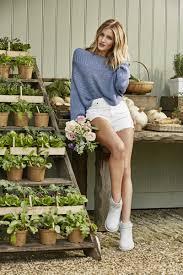 womens ugg rella boots rosie huntington whiteley ugg australia ambassador