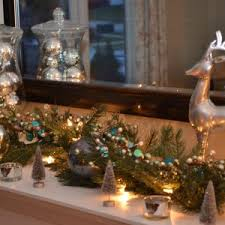 Elegant Christmas Mantel Decorating Ideas by Elegant Outdoor Christmas Decorating Ideas Best Of Elegant