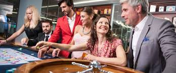 casino si e social 5x mehr spielkultur casinos schleswig holstein