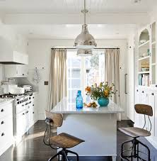 Portland Oregon Interior Designers by Interior Design Portland Or Imminent Design Georgianadesign Gothic
