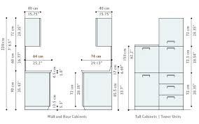 Measuring Cabinet Doors How To Measure Kitchen Cabinet Measure Kitchen Cabinets Motauto Club