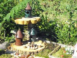 fairy garden sizemore enchanting ideas from to redecorate home