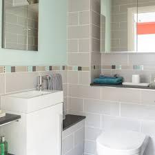 small bathroom design plans simple grey tiling ideas for small bathroom design plan with