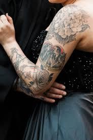 100 morticia addams tattoo wednesday addams vibes gyaru