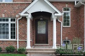 Door House by Gorgeous House Front Doors Wood Entry Doors From Doors For