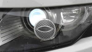 nissan juke xenon headlights aa shop headlamp beam converters
