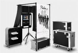 photobooth rental central ny photo booth rentals