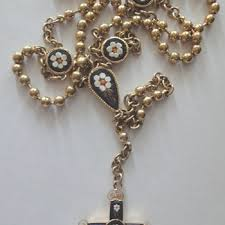 religious jewelry antique and vintage religious jewelry collectors weekly