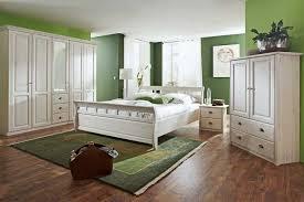 gebraucht schlafzimmer komplett komplett schlafzimmer gebraucht bigschool info