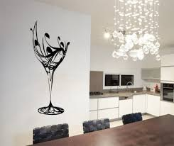 Dining Room Decals Colorfulhall 23 6