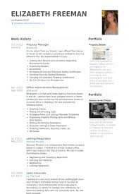 fleet manager resume examples sample resumes military conversion