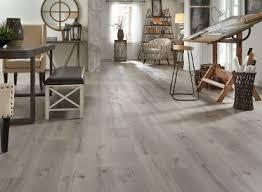 flooring liquidators clovis thefloors co