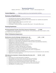 nursing resume objective exles 8 telemetry nurse job description g unitrecors sles nursing