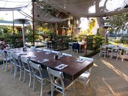 Farm Table Restaurant Best 25 Farm Table Restaurant Ideas On Pinterest Industrial Bar