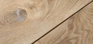 unfinished oak flooring untreated oak floors