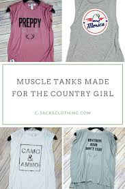 cowgirl and country style ideas u2014 country style clothing