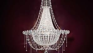 minecraft chandelier design horrible design white chandelier cool chandeliers minecraft exotic
