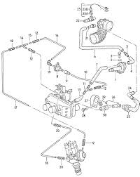 28 vw t4 dashboard wiring diagram vw t4 leisure battery