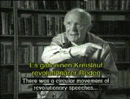 Jacques Meme - critical theory memes gif find download on gifer