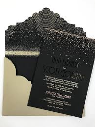 best wedding invitations 30 creative wedding invitation designs for every style of