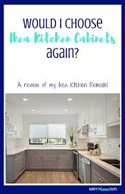 ikea kitchen cabinets review malaysia review of ikea kitchen cabinets happy tales