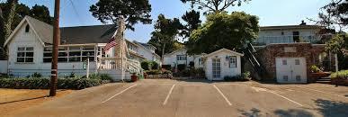 Comfort Inn Carmel California Carmel Green Lantern Inn 2017 Room Prices Deals U0026 Reviews Expedia