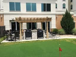 Yard House Virginia Beach Menu Hotel Homewood Suites Virginia Beach Va Booking Com