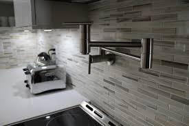 pot filler kitchen faucet kitchen pot filler modern kitchen toronto by cj5 design