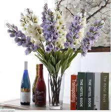 online get cheap artifical orchid aliexpress com alibaba group