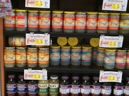 20 shabbat candle lighting times new york candles awesome candle